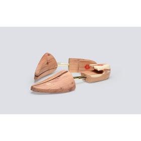 Grenson President Cedar Shoe Tree Garment Proof - N.a