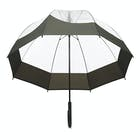 Hunter Original Moustache Bubble Umbrella