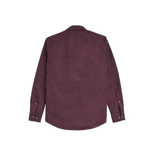 Joules Z_FLANNEL Men's Shirt