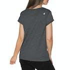 Volcom Radical Daze Short Sleeve T-Shirt