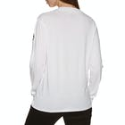 Volcom Simply Stoned Long Sleeve T-Shirt