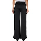 Tommy Hilfiger Icon Alina Flared Crepe Women's Chino Pant