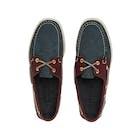 Sebago Spinnaker Herren Dress Shoes