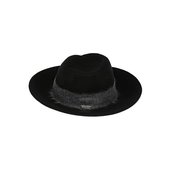 Woolrich Wide Brim Women's Hat