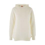 Armor Lux Boule Heritage Women's Sweater