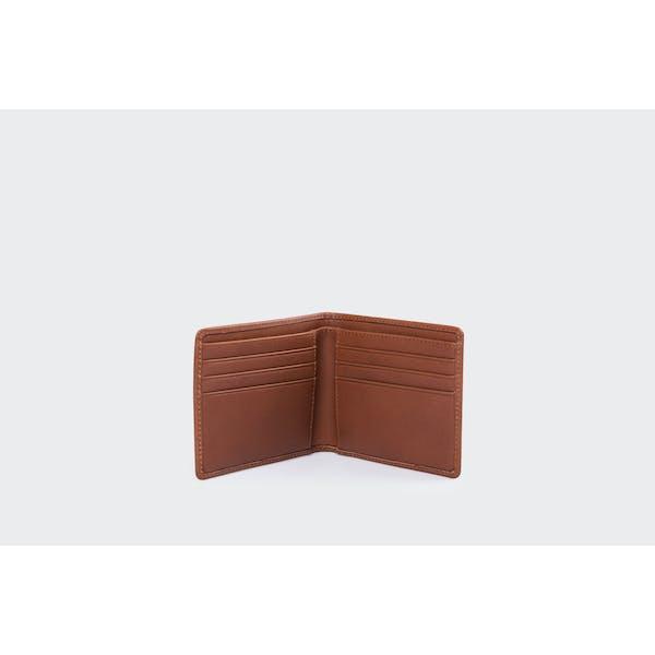 Sandqvist Manfred Men's Wallet