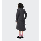 Dressing Gown Mujer UGG Duffield II