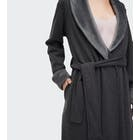 UGG Duffield II Women's Dressing Gown