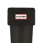 Hunter Boot Wellingtons Socks