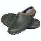 Muck Boots Muckster II Clog Herre Wellies