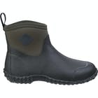 Muck Boots Muckster II Ankle , Gummistövlar Mäns