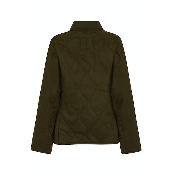 Lavenham Raydon Ladies Slim Nv Women's Jacket