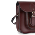 Borsa a Mano Donna The Cambridge Satchel Company 11 inch with Magnetic Closure