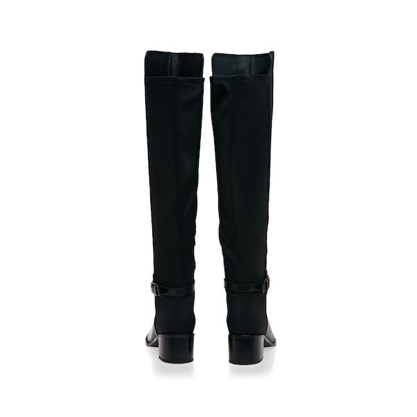 Clarks Poise Orla Knee Length 26136010 Dames Laarzen