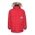 Canada Goose Expedition Parka Down Jacket