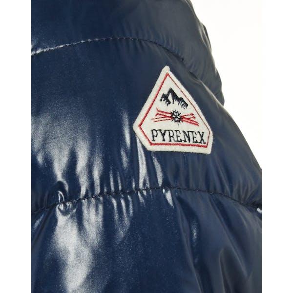 Pyrenex Spoutnic Shiny Women's Jacket