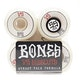 Bones Stf V5 Annuals Sidecuts 103a 55mm Skateboard Wheel