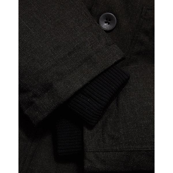 Nobis Grayson Paka Down Jacket