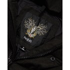 Nobis Grayson Paka Down Jacket