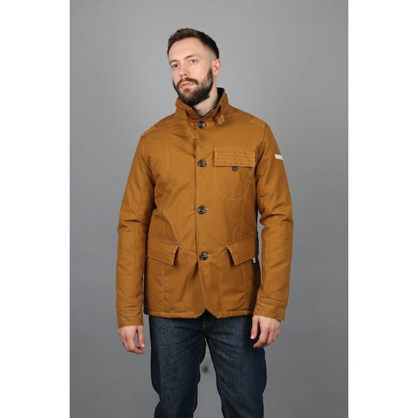 Peregrine Made In England Cambric 10 Bexley Jacket