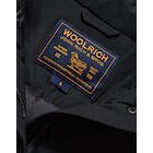 Chaqueta Mujer Woolrich Minerva Bomber