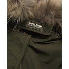 Woolrich Luxury Arctic Parka Kvinner Jakke