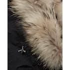 Woolrich Military Parka Women's Jacket