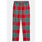 Jack Wills Blakebrook Flannel Lounge Pants Herren Schlafanzüge
