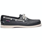Sebago Dockside Portland , Dress Shoes