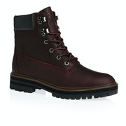 Timberland London Square 6in Women's Boots
