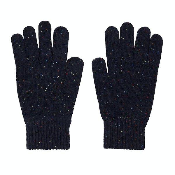 Penfield Highgate Gloves