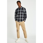 Jack Wills Langworth Flannel Check シャツ