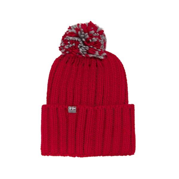 Napapijri Itang Bobble Knitted , Luva