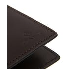 Gant Leather Men's Wallet