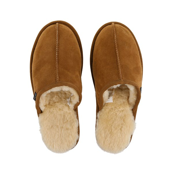 Oliver Sweeney Chudleigh Slippers