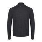 Napapijri Damavand 1/2 Zip Jumoer Sweater