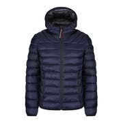 Napapijri Aerons Hooded Men's Jacket