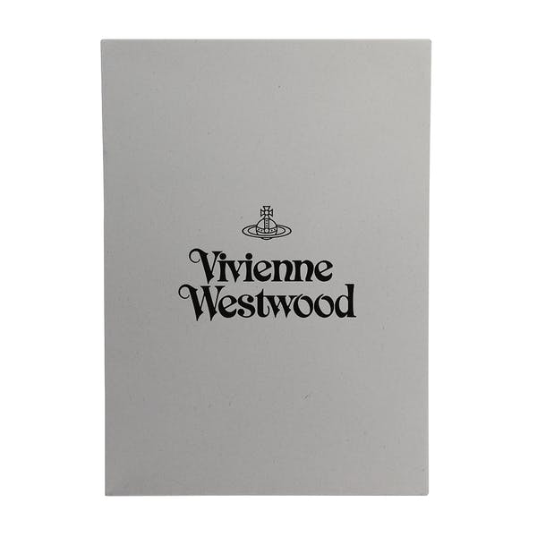 Vivienne Westwood Essential Skjerf