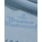 Vivienne Westwood Essential Scarf
