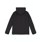 Hunter Original Light Rubberised Kid's Waterproof Jacket
