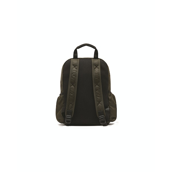 Hunter Original Nylon Rucksack