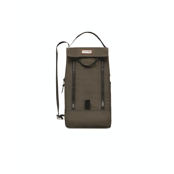 Hunter Original Short Boot Bag