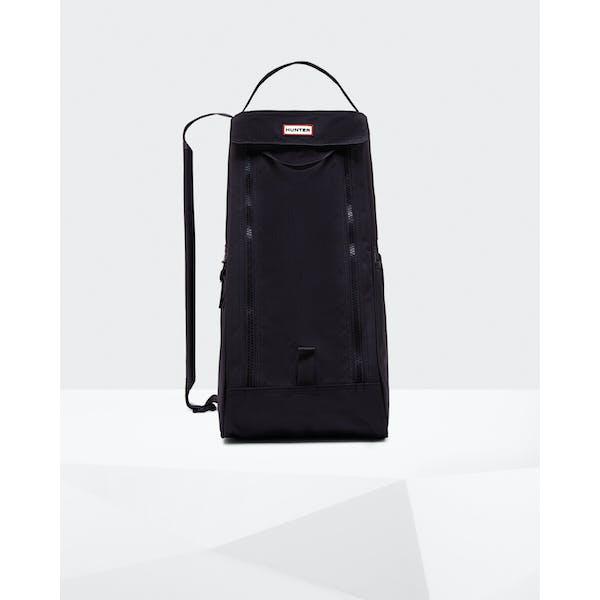 Hunter Original Tall , Boot Bag