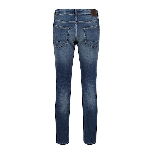 BOSS Delaware Jeans