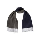 Country Attire La Scarf