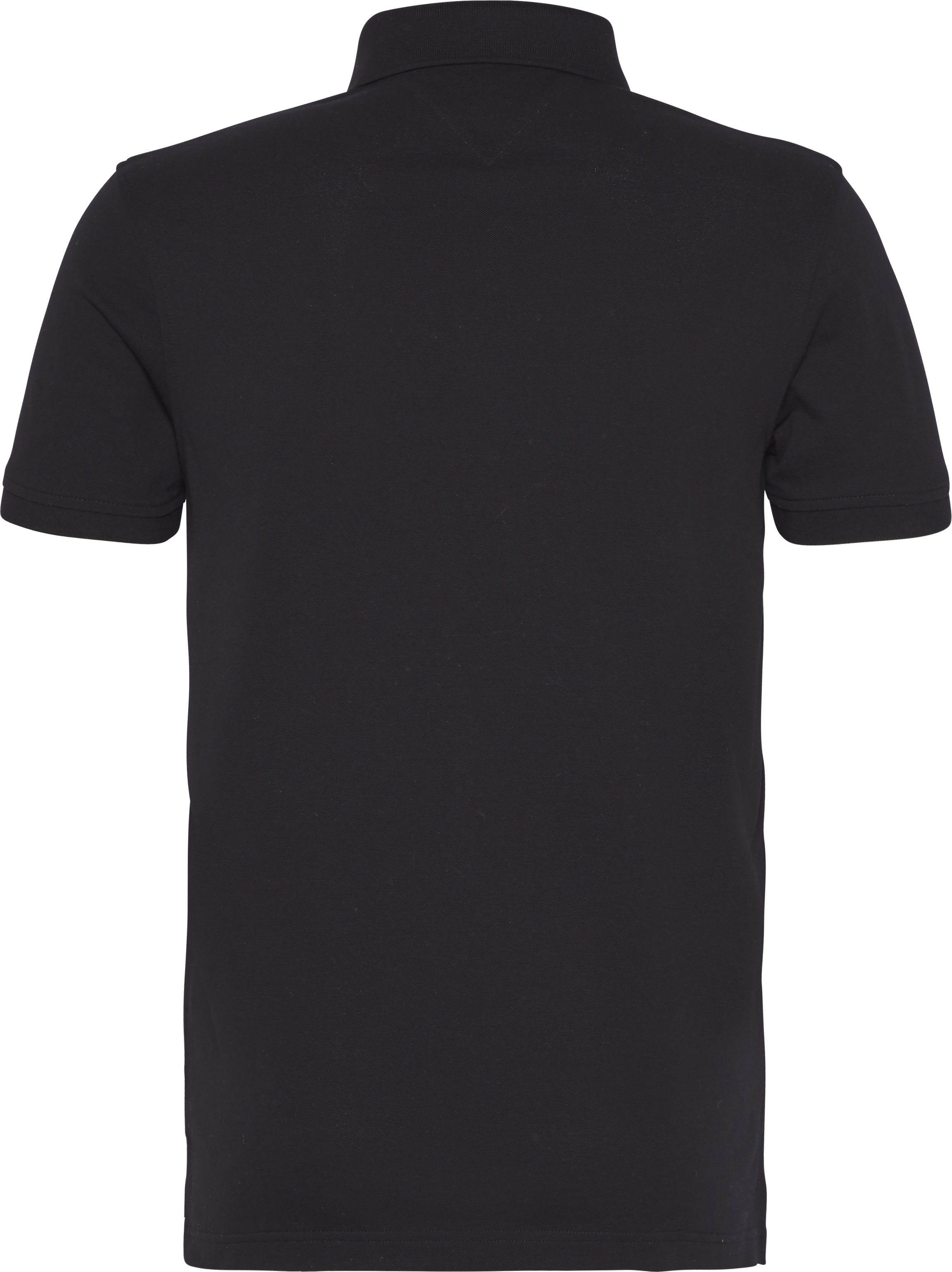 Tommy Hilfiger Core Modern Slim Men's Polo Shirt