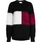 Tommy Hilfiger Icon Talila Flag Women's Sweater