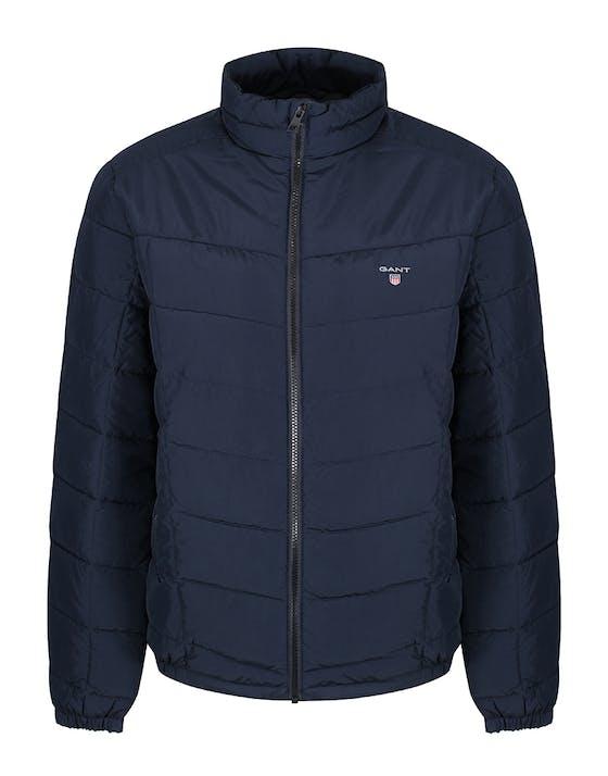 new styles 85f23 1c113 Gant Verkauf bei Country Attire