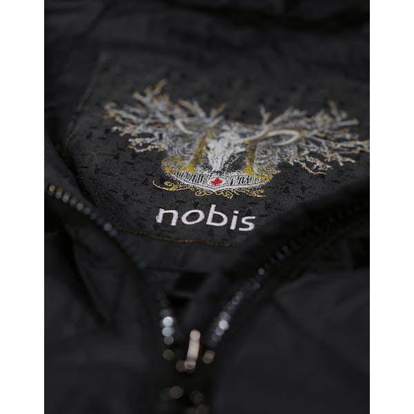Nobis Lily Down Kropsvarmer
