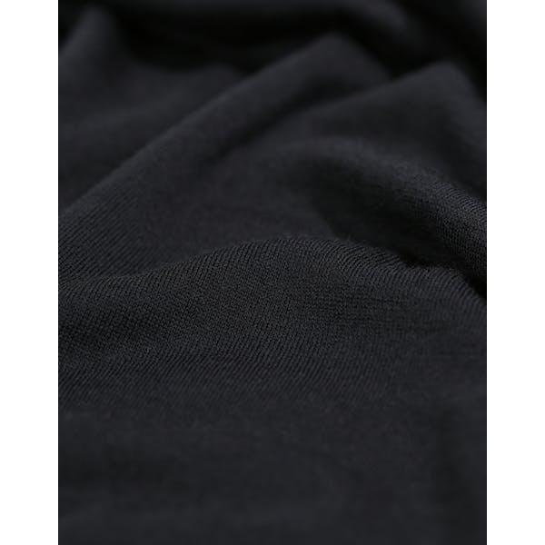 John Smedley Made in England Cherwell Roll Neck Men's Sweater